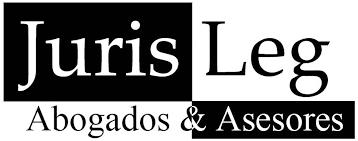 Webinars Jurídicos